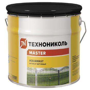 mastika-bitumno-polimernaya-antikorrozionnaya-tehnonikol-aquamast