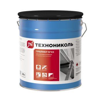 praymer-bitumno-polimernyy-tekhnonikol-03