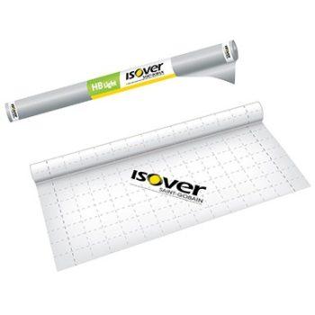 membrana-gidro-vetrobarer-isover-hb-light-50h15-m