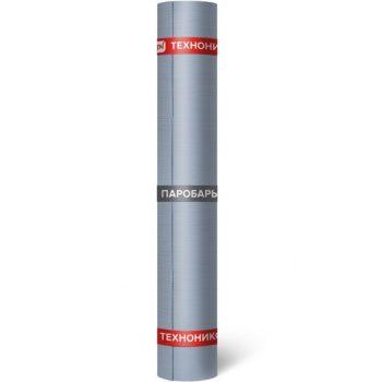 membrana-paroizolyacionnaya-tehnonikol-parobarer-sf-1000