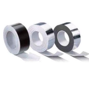 Соединительные ленты для изоляционных пленок