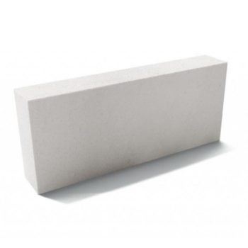 gazobetonnyj-blok-bonolit-d500-v-35-625h250h50-mm