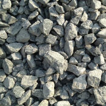 shheben-granitnyj-40-70-mm