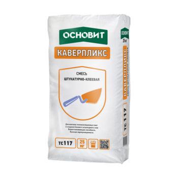 shtukaturno-kleevaya-smes-osnovit-kaverpliks-ts117-25-kg