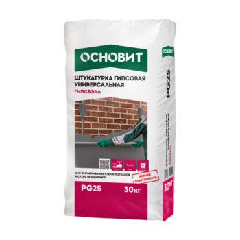 shtukaturka-gipsovaya-universalnaya-osnovit-gipsvell-pg25-seraya-30-kg