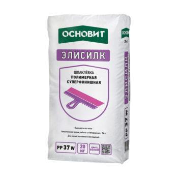 shpaklevka-polimernaya-superfinishnaya-osnovit-elisilk-rr37-w-20-kg