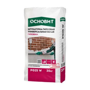 shtukaturka-gipsovaya-universalnaya-osnovit-gipsvell-pg25-w-belaya-30-kg