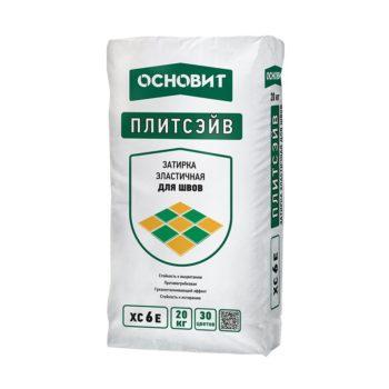 zatirka-elastichnaya-osnovit-plitsejv-xc6-e