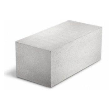 gazobetonnyj-blok-bonolit-d500-v-35-625h200h300-mm