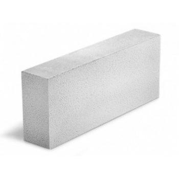 gazobetonnyj-blok-bonolit-d500-v-35-625h250h150-mm