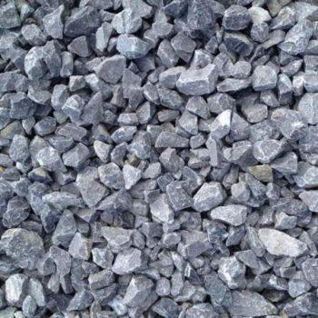 shheben-granitnyj-20-40-mm