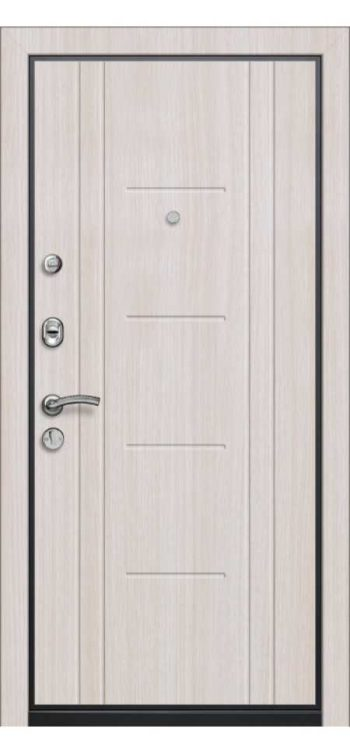 stalnaya-dver-le-gran-baza-57-konstrukcziya-volkodav-model-myunhen-chernyj-barhat-belenyj-dub